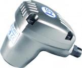 пневмомолоток для пластырей 66802-67